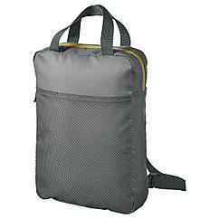 IKEA PIVRING (204.743.52) Рюкзак 9 л