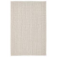 IKEA TIPHEDE (404.567.57) Килим, пласке плетіння 120x180 см