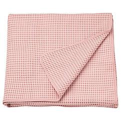 IKEA VÅRELD ( 004.062.41) Покривало . 150x250 см