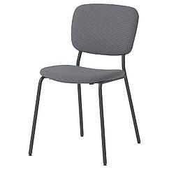 IKEA KARLJAN (503.410.25)  Стілець