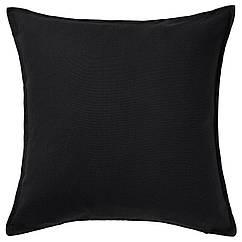 IKEA GURLI (802.811.38) Чохол для подушки 50x50 см