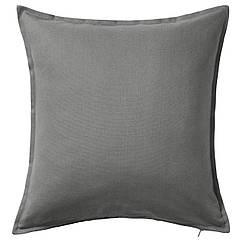 IKEA GURLI ( 602.811.44) Чохол для подушки 50x50 см
