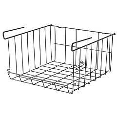 IKEA OBSERVATOR  (203.124.92) Підвісний кошик, сіро-коричневий