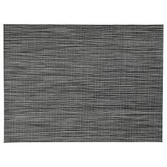IKEA SNOBBIG (603.437.69) Серветка п/ст пр 45x33 см