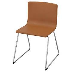 IKEA BERNHARD (303.967.64) Стілець