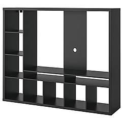 IKEA LAPPLAND (302.851.53) Модуль для телевізора