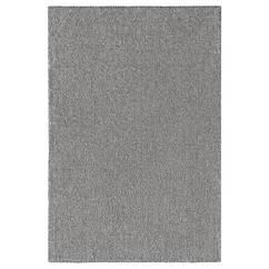 IKEA STOENSE (304.268.36) Килим, короткий ворс 200x300 см