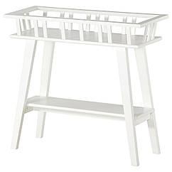IKEA LANTLIV (701.861.13) Підставка для рослин 68 см