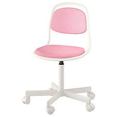 IKEA ORFJALL (704.417.69) Дитяче робоче крісло