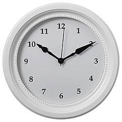 IKEA SÖNDRUM ( 503.919.11) Годинник настінний