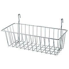 IKEA OMAR (003.346.64) Підвісний кошик