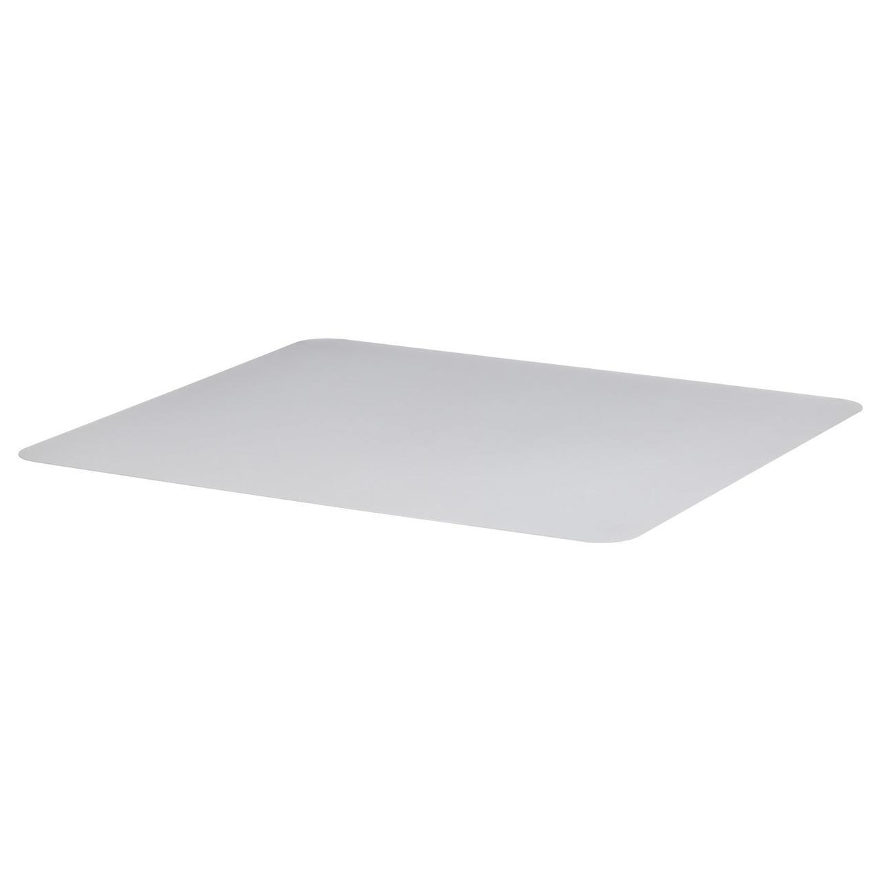 IKEA KOLON (448.811.00) Захисне підлогове покриття 120x100 см
