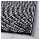 IKEA MORUM (402.035.57) Килим, пласке плетіння, приміщ/вул 160x230 см, фото 2
