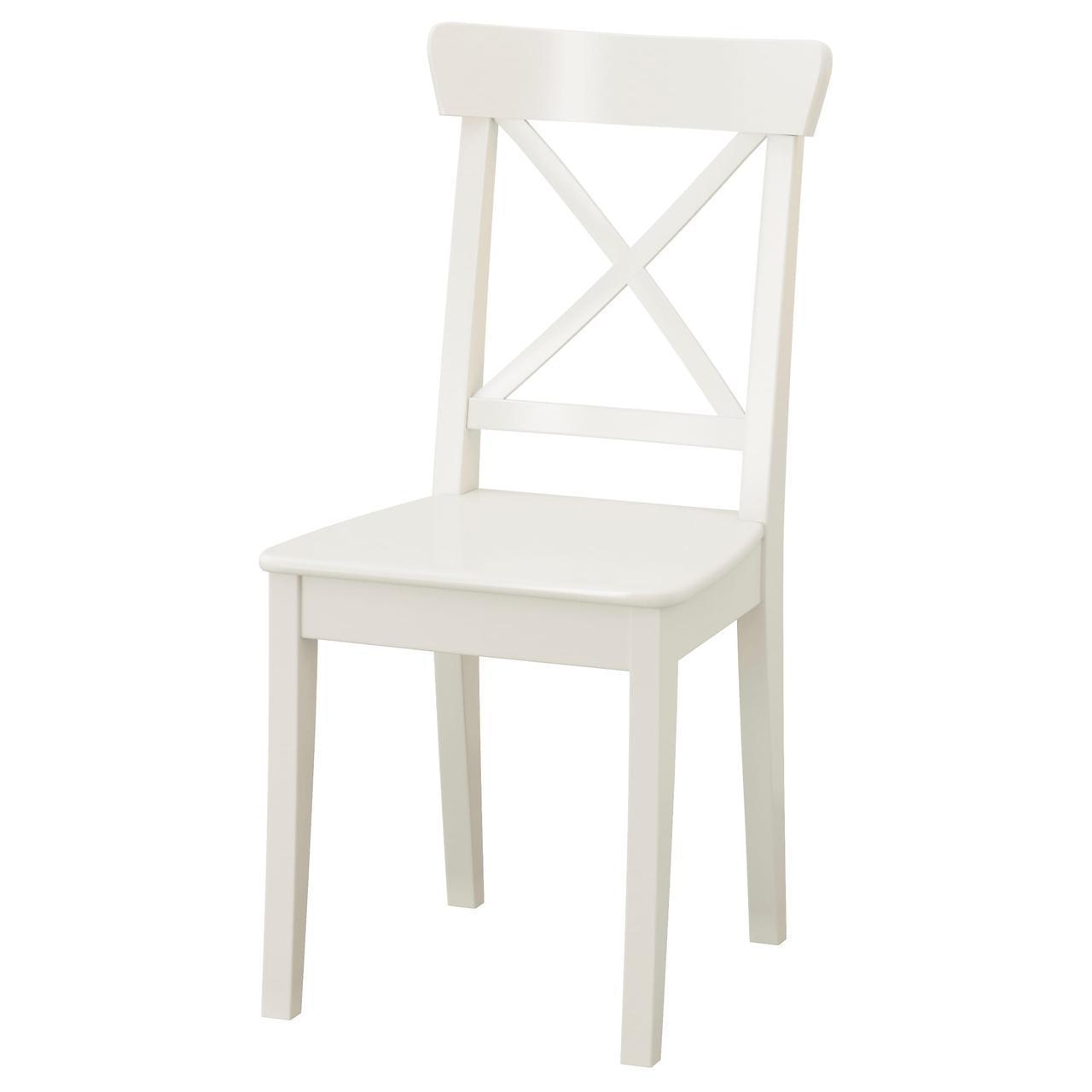 IKEA INGOLF (701.032.50) Стілець
