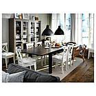 IKEA INGOLF (701.032.50) Стілець, фото 7