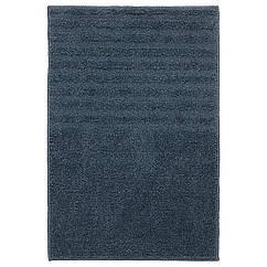 IKEA  VINNFAR ( 604.472.72) Килимок для ванної кімнати 40x60 см