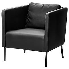 IKEA  EKERÖ (602.628.81) Крісло