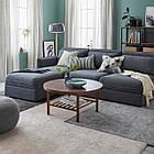 IKEA STOENSE ( 104.255.26), фото 3