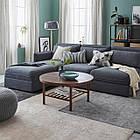 IKEA STOENSE ( 104.255.26), фото 9