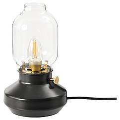 IKEA TÄRNABY ( 603.238.94) Лампа настільна