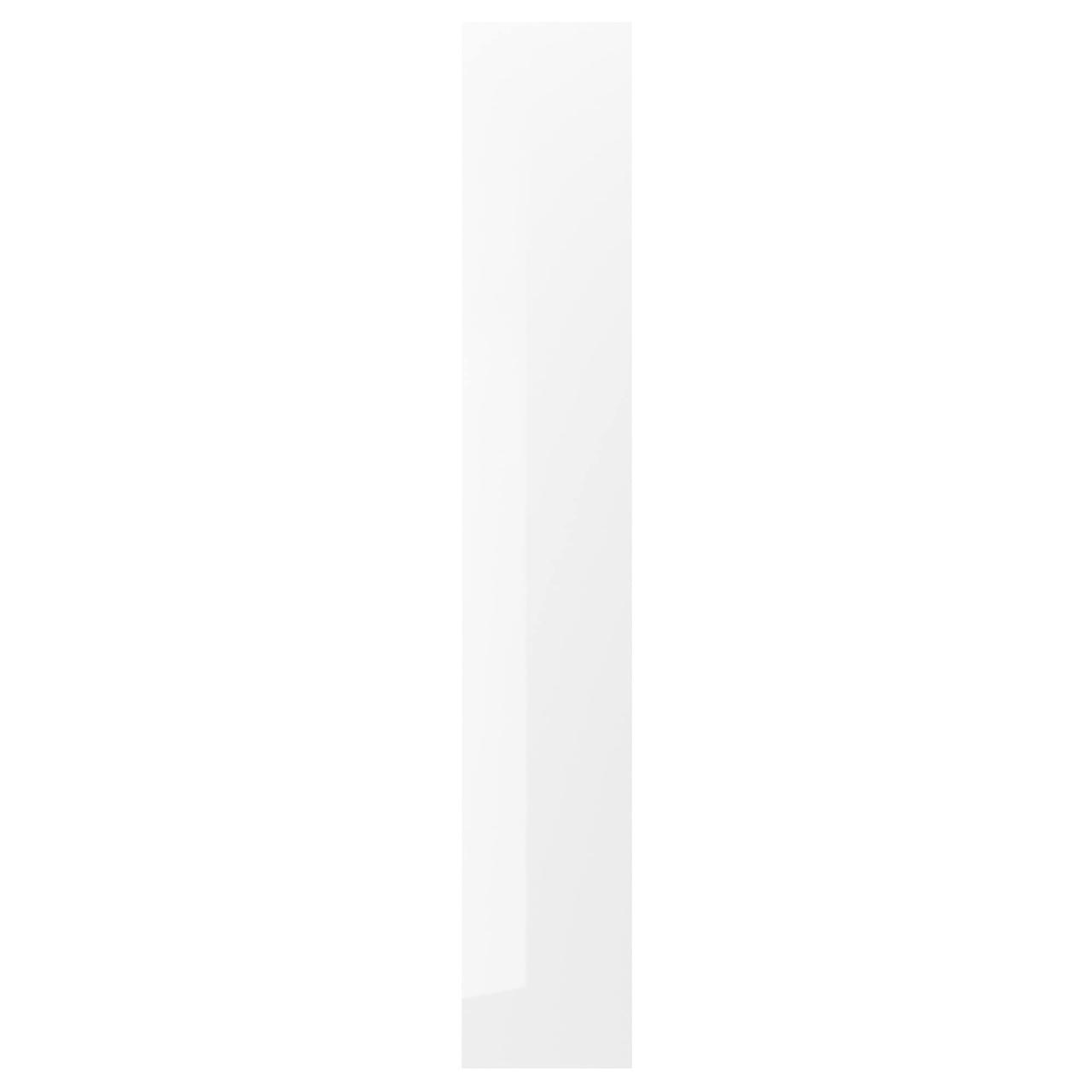 IKEA FÖRBÄTTRA (503.974.75) Облицювальна панель 39x240 см