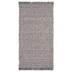 IKEA RÖRKÄR ( 704.187.78) Килим, пласке плетіння 80x150 см