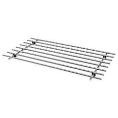 IKEA LÄMPLIG ( 301.110.87) Підставка під гаряче 50x28 см