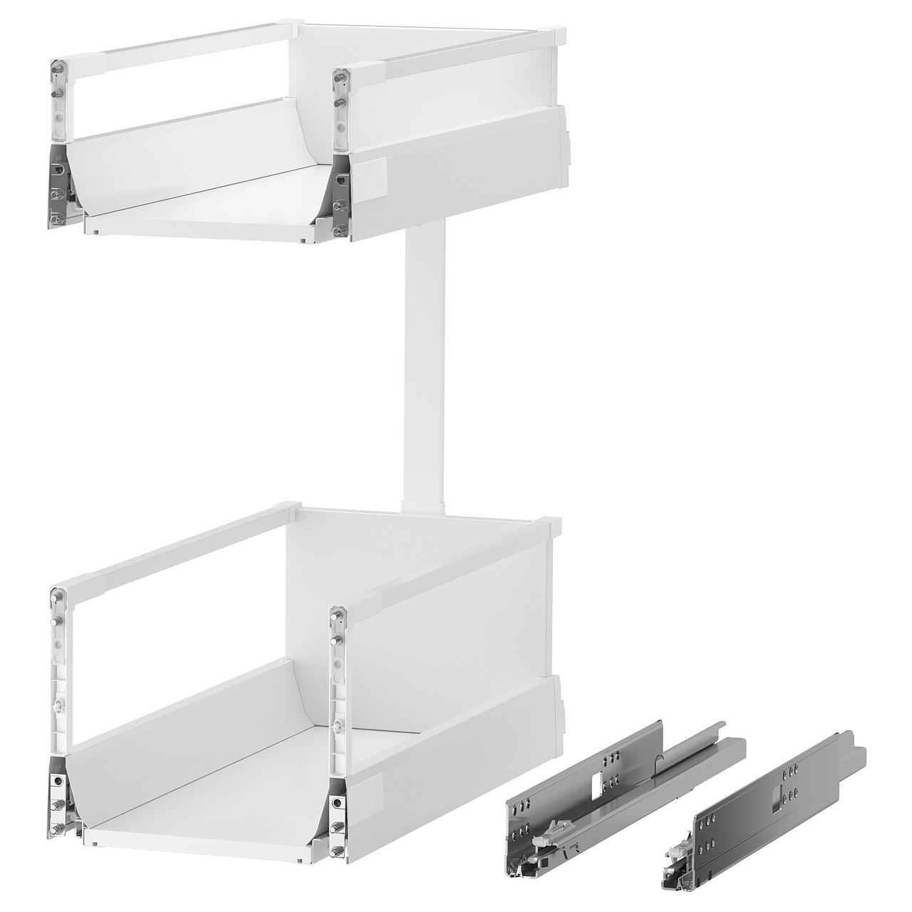 IKEA MAXIMERA (304.170.40)