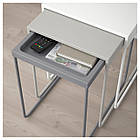 IKEA GRANBODA (503.511.75) Комплект столів, 3 шт, фото 4