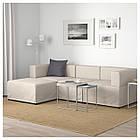 IKEA GRANBODA (503.511.75) Комплект столів, 3 шт, фото 6
