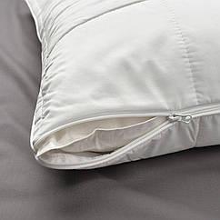 IKEA ÄNGSKORN ( 104.620.19) Чохол для подушки 50x60 см