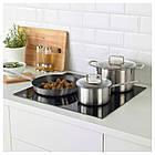 IKEA 365+ (103.688.75)  Набір посуду 5 предметів, фото 8