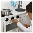 IKEA Дитяча кухня SPISIG ( 904.171.98), фото 2