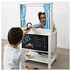 IKEA Дитяча кухня SPISIG ( 904.171.98), фото 4