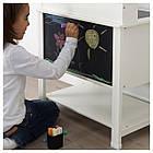 IKEA Дитяча кухня SPISIG ( 904.171.98), фото 6