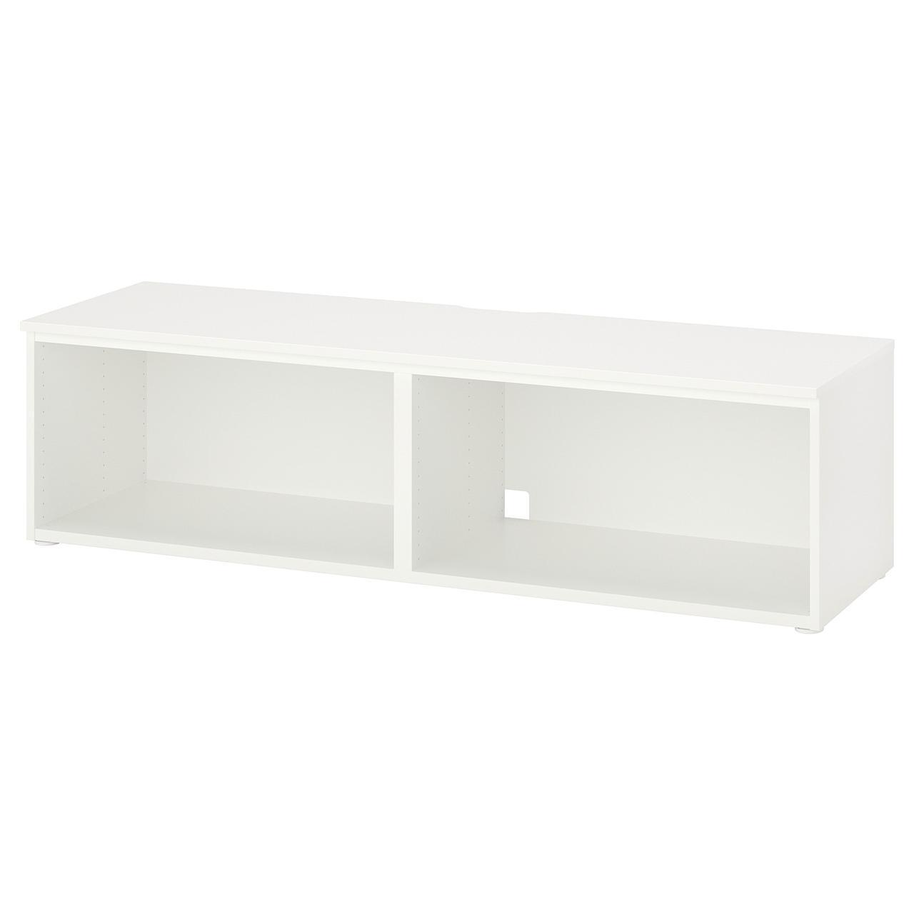 IKEA Тумба под ТВ PLATSA ( 993.052.57)