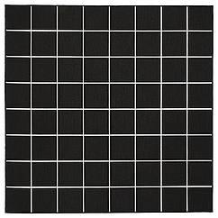 IKEA SVALLERUP (504.352.17) Килим, пласке плетіння, приміщ/вул 200x200 см