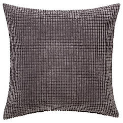 IKEA GULLKLOCKA (602.917.51) Чохол для подушки 50x50 см
