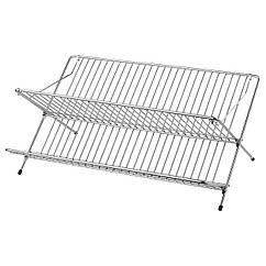 IKEA KVOT (369.804.00) Сушарка для посуду