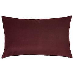 IKEA SANELA ( 404.167.52) Чохол для подушки 40x65 см