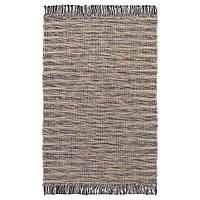 IKEA TAULOV ( 904.187.82) Килим, пласке плетіння 60x90 см