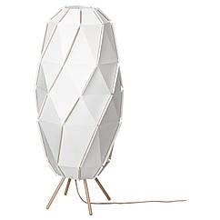 IKEA SJOPENNA (403.237.10) Торшер