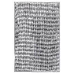 IKEA  TOFTBO (904.222.51) Килимок для ванної кімнати 50x80 см