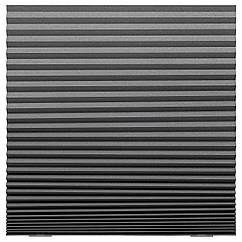 IKEA SCHOTTIS (903.695.07) Затемнювальні штори пліссе 100x190 см