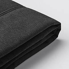 IKEA FLOTTEBO ( 604.417.41) Чохол для дивана-ліжка 90 см