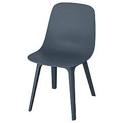 IKEA ODGER ( 003.600.02) Стілець