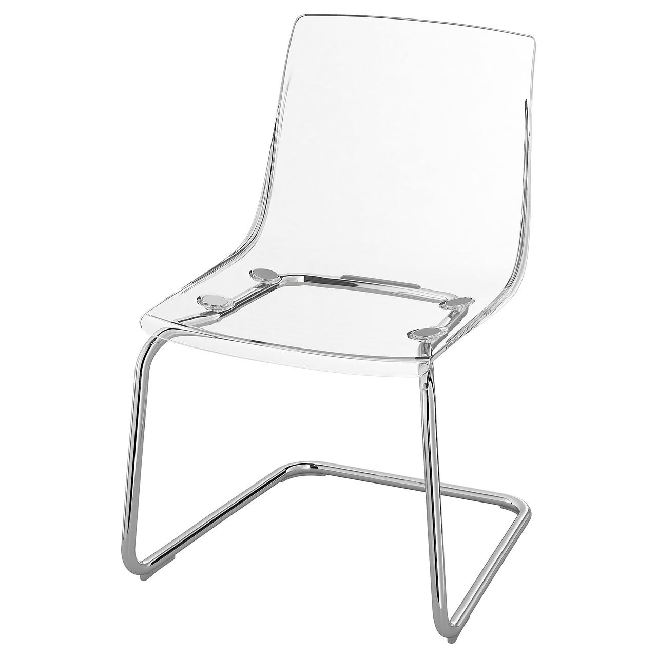 IKEA TOBIAS (803.496.71)