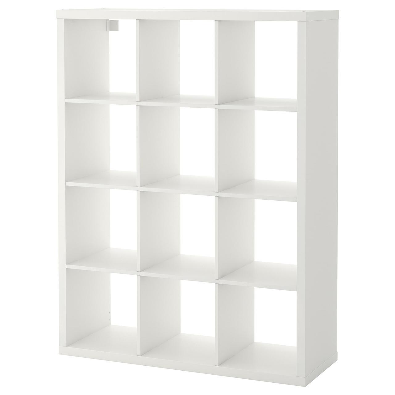 IKEA Стелаж KALLAX ( 104.099.32)