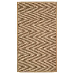 IKEA HELLESTED ( 404.080.02) Килим, пласке плетіння 80x150 см