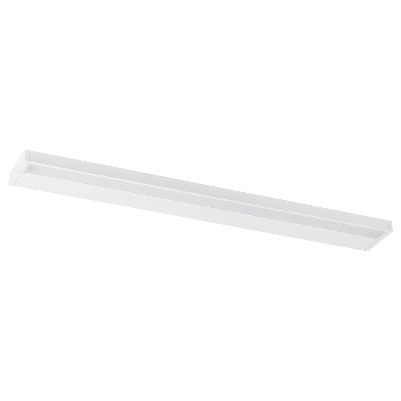 IKEA GODMORGON ( 404.298.96) LED підсвітка д/шафи/стіни 100 см